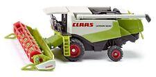 Siku Farmer Claas Lexion 600 combine Harvester 1991 1 50