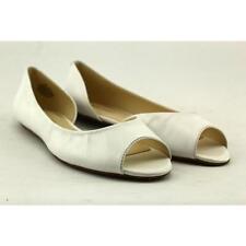Zapatos planos de mujer Nine West talla 38