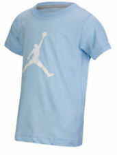 Nike Air Jordan Girls Jumpman Top Tee T-Shirt Size 4T