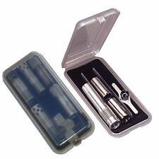 MTM Shotgun Choke Case - 9