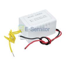 AC 110-220V TO DC 12V Switch Transformer Power Supply Module Adapter Converter
