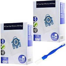 Findaspare Top//Superiore Doppio Elemento Grill 2690 W EQ 297516 Siemens HB91526GB//01