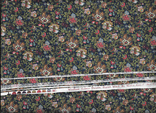 PRAIRIE WINDS 1850 BY NANCY GERE FOR WINDHAM FABRICS,THREE YARDS