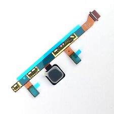 100% Genuine HTC Desire Z G2 trackpad button flex ribbon cable menu scroll A7272