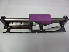 linear motor TB 1106  with RENISHAW encoder THKS guideway