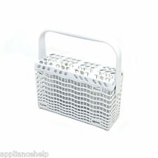 ZANUSSI Dishwasher CUTLERY BASKET Light Grey 1524746300