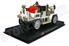Fire Truck  - Seagrave AC53 - USA 1907 - 1/43 (No14)