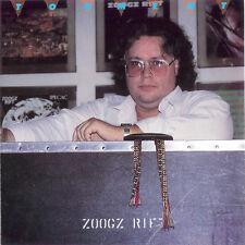 Zoogz Rift / Torment (VINYL) SST