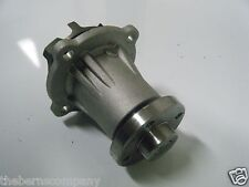 TOYOTA  16120-23010-71, 4P ENGINE WATER PUMP NEW