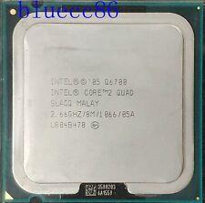 Intel Core 2 Quad Q6700 2.66GHz LGA775 SLACQ CPU Processor