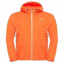 The North Face Nylon Other Men's Jackets