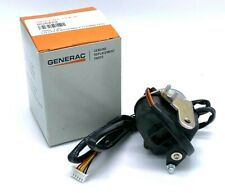 GENUINE GENERAC 0G6453 - STEPPER MOTOR ASSEMBLY GTH990 SAME DAY SHIPPING