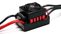HOBBYWING QUICRUN WP10BL60 R/C Brushless Motor 60A ESC Speed Controller SL203