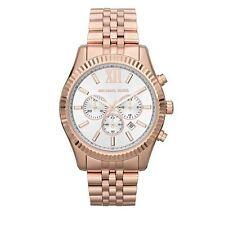 f0264368c11d Relojes de pulsera de mujer