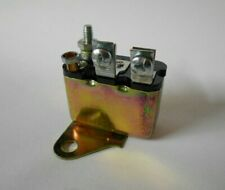 Horn Relay 1953-57 Chrysler DeSoto Dodge Plymouth Imperial 12 Volt