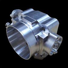 S90 (Super90) Throttle Body 70mm MITSUBISHI EVOLUTION EVO 1 2 3, 4G91 4G92 4G93