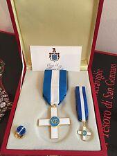 Ordine al Merito di Savoia