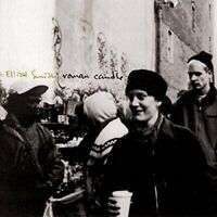 Elliott Smith - Division Day / No Name #6 CD - SEALED ...