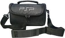 Multifunktion case Tasche für Sony PSP Bag