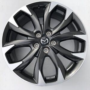 Abe... 20x vu cromo tuercas de rueda para mazda tribute a llantas de aluminio GEM