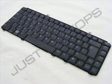 New Genuine Original Dell XPS M1330 Swedish Finnish Suomi Keyboard Nappaimisto