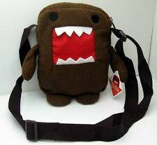 DOMO-KUN XIAN Bag Handbag Waist Bag Phone Bag Animal Plush DMBG1625