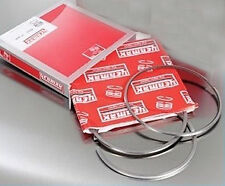 Renault F9Q 1.9 dti/dci moteur piston rings-ring set laguna megane clio
