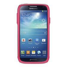 OtterBox Commuter Series Case for Samsung Galaxy S4 - Wild Orchid