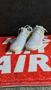 Nike air presto size 6
