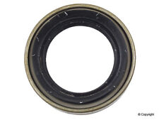 KP Wheel Seal fits 1986-1998 Toyota Supra  MFG NUMBER CATALOG