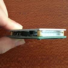 10S 36V 37V 16 A BMS Lipo Cell Li-Ion BATTERIE 18650 protection PCB BOARD NEUF