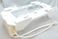 243297606, Icemaker Replaces Electrolux