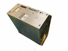 Cincinnati Secondary Storage Module  and Battery Backup 3-424-2102A