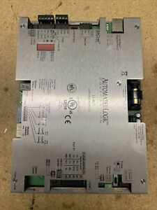 AUTOMATED-LOGIC LGR25 ROUTER CONTROL MODULE Brand New