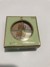 Pixi by Petra Eye Bright Kit 0203 Fair / Medium