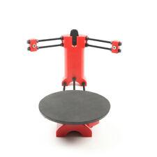HE3D DIY 3D Scanner Kit / Bausatz Reprap 3D Printing Drucker Laser Color Scanner