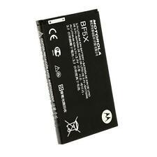Motorola BF5X Battery For MB 520 Bravo, MB 525 Defy, PHOTON 4G 1500mAh OEM LiION