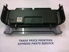Q1636-60017 HP Officejet 6100 Printer Range Paper Input Tray