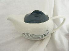 1980-Now Date Range Carlton Ware Pottery Tableware