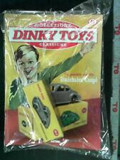DINKY TOYS (ed.2016/17/18) 41* Studebaker  COUPE'
