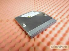 Sun 370-4412 DVD-ROM Disk Drive Fire V440