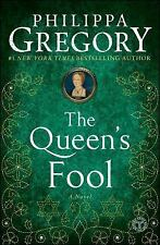 The Queen's Fool (Paperback or Softback)
