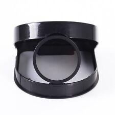 Circular Polarizing CPL Lens Filter For DJI Phantom 4 3 HD Pro Adv Quad Camera .