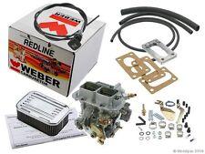 K646-M Nissan Truck / Weber Carb 32/36 DGV Sport Utility Fits Performance