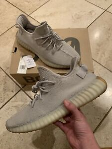 Yeezy Boost 350 v2 Sesame Size 13 PASS AS BRAND NEW
