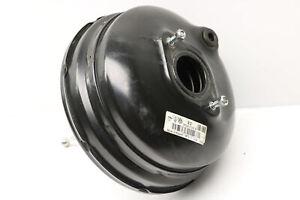 2011 2012 2013 2014 PORSCHE CAYENNE S 958 - Power Brake Booster