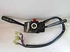 Turn Signal Wiper Switch Geo Metro suzuki Swift 1992 94 WHIT Lo Hi WIPER Only