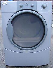 Whirlpool AWZ 481, heavy duty 10kg Tumble dryer, RRP €1329!. 12M Gaurantee!*