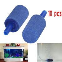 bulle d'air stone fish tank d'appareils aérateur pompe diffusion d'oxygène