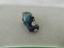 RARE Light up Talking Ferdinand, Take n Play Thomas and Friends Tank Engine
